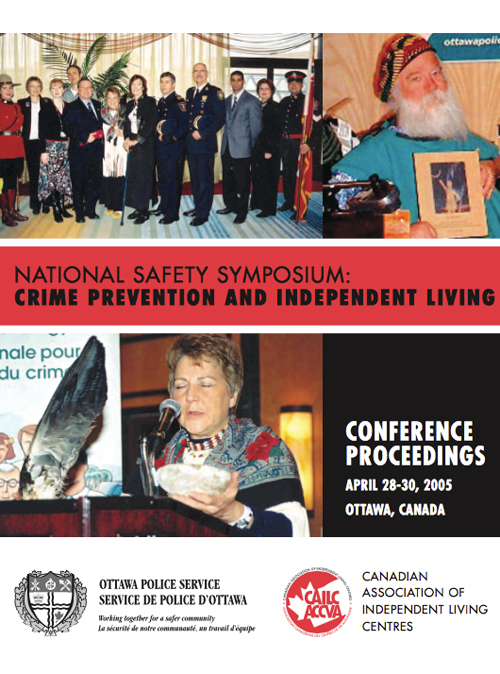 Feature Img - Cailc_safety_symposium_report