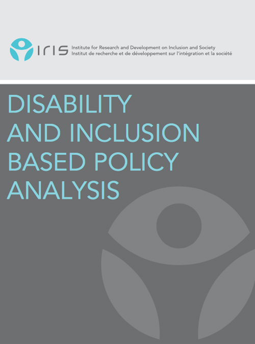 Feature Img - Disability and Inclusion Based Policy Analysis