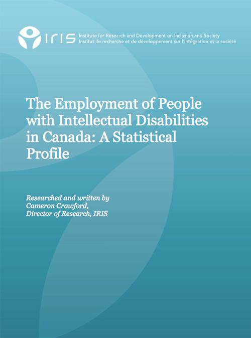 Feature Img - Intellectual-disability-and-employment_iris_cr