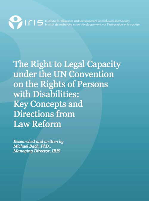 Feature Img - The-right-to-legal-capacity-under-the-un-convention_cr