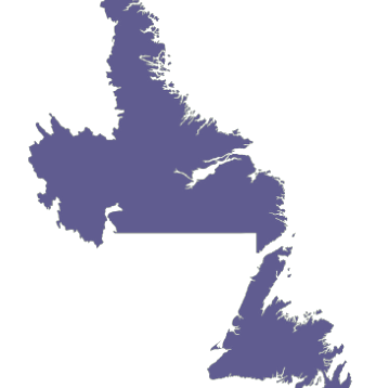 Supported Decision Making in Newfoundland and Labrador: The Next Step