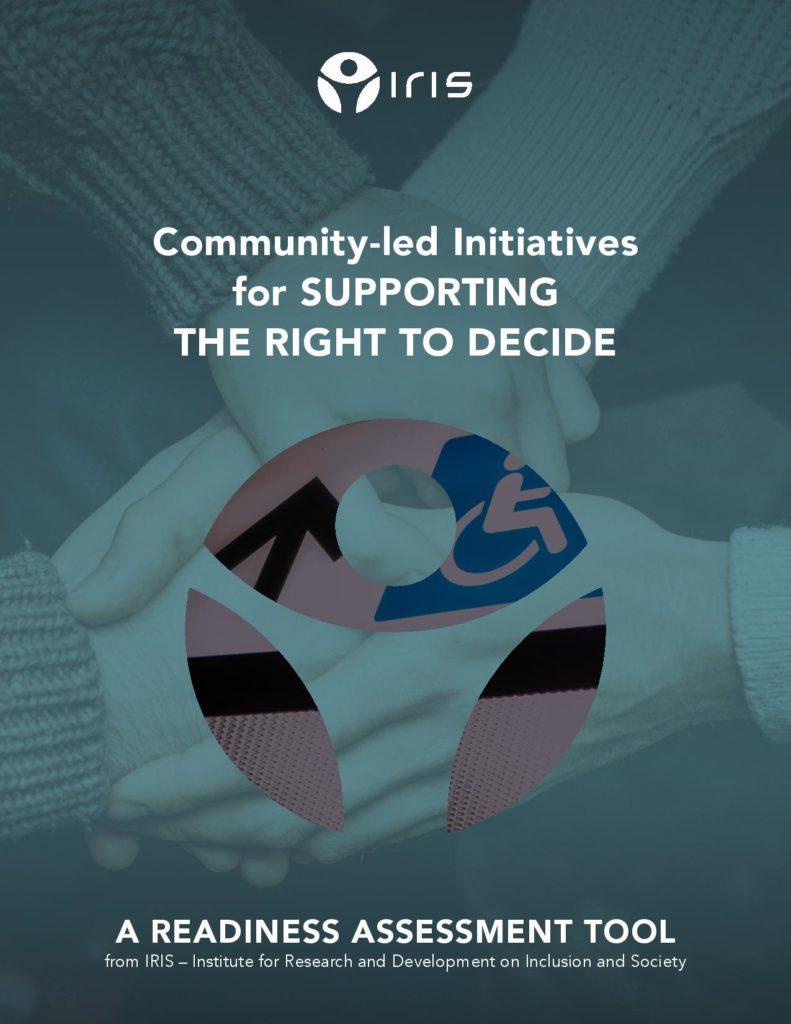 Community-led Initiatives-Readiness-Assessment-EN-Cover